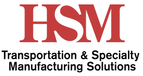 HSM Transportation & Specialty Manufacturing Solutions