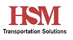 HSM Transportation Solutions