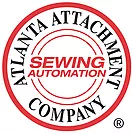 Atlanta Attachment Company