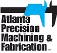 Atlanta Precision Machining & Fabrication