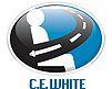 C.E. White