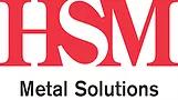 HSM Metal Solutions