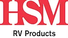 HSM RV Products