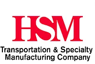 HSM Transportation & Specialty Manufacturing Company