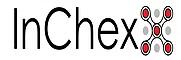 InChex