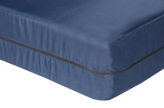 Foam Medical Mattress